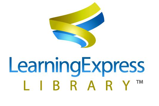 LEL_Logo_Vertical.jpg